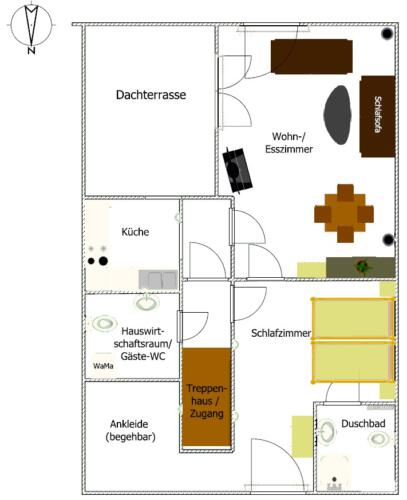 FeWo Plan für Inserate V3